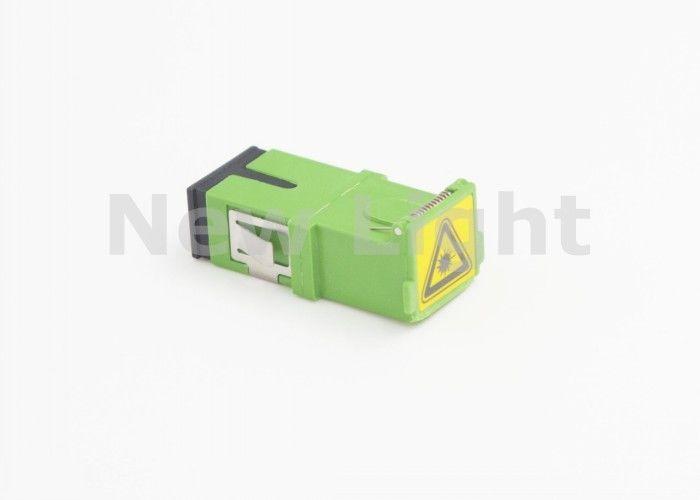 pack Dust Cap for Fiber Optical ST or SC Connector 10 pcs